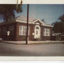 Image of 1121-100_1048 - Kate Baldwin Kindergarten