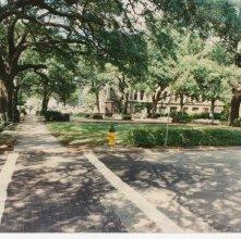 Image of 1121-100_1055 - Reynolds Square
