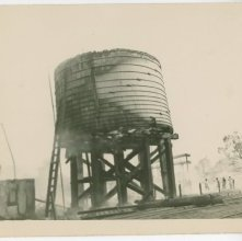Image of 1121-100_1058 - Water Tower