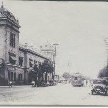 Image of 1121-100_1061 - Union Station