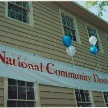 Image of 1121-100_1066 - National Community Development Week; 515-517 E Jones St
