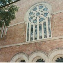 Image of 1121-100_1083 - St. Philip A.M.E. Church