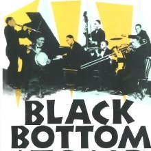 Image of ML395 .J37 - Black bottom stomp : eight masters of ragtime and early jazz / David A. Jasen and Gene Jones.