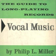 Image of ML156.2 .G8 vol. 2 - Vocal music.