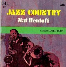 Image of PZ7.H3988 Jaz - Jazz country.