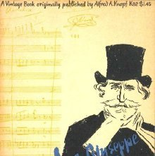 Image of ML410.V4 T7 1959 - Giuseppe Verdi, his life and works. Introd. by Herbert Weinstock.