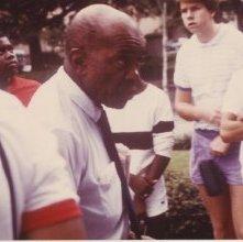 Image of 1121-100_1189 - Negro Heritage Trail Tour