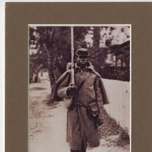 Image of 1121-100_1347 - Soldier