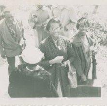 Image of 1121-100_1514 - Lillie Felder and Sister