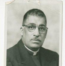 Image of 1121-100_1563 - Rev. S. G. Spottswood