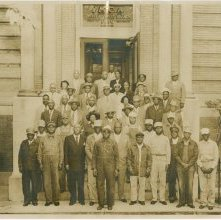 Image of 1121-100_1737 - Y.M.C.A. Group