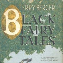Image of PZ8.B449 BI - Black Fairy Tales