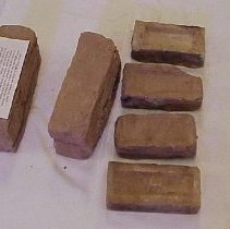 Image of Adobe Brick