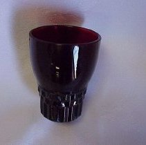 Image of Ruby Glass