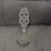 Image of Perfume Bottle