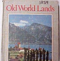 Image of Old World Lands