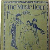 Image of The Music Hour