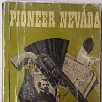 Image of Pioneer Nevada