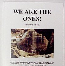 Image of We Are The Ones