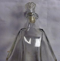 Image of Decanter 1