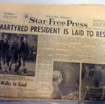 Image of Star Free Press