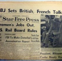 Image of Star Free Press -1