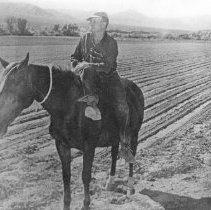 Image of Louis Reber - Littlefield, Arizona - Picture of Louis Reber - Littlefield, Arizona