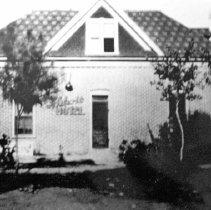 Image of Abbott Hotel