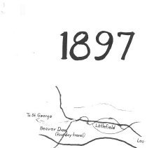 Image of 1987 Map