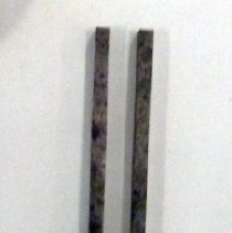 Image of Tuning Fork