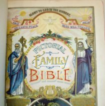 Image of Bible-2