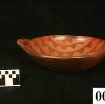 Image of 00.9.1 Vessel, Bowl