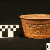 Image of 05.15.1 Vessel, Bowl