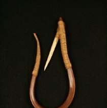 Image of 141/16325 Fish Hook