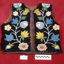 Image of 144/18727 Vest