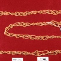 Image of 144/18735 Necklace