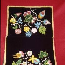 Image of 144/18736 Cloth