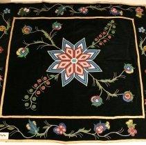 Image of 144/18737 Cloth