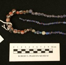 Image of 94.11.3 Beads
