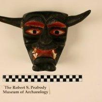 Image of 98.16.4 - Mask