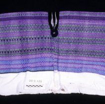 Image of 00.3.125 Tunic