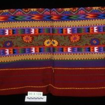Image of 00.3.126 Tunic