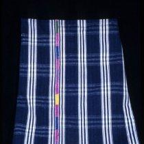 Image of 00.3.185 Skirt