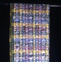 Image of 00.3.322 - Skirt