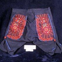 Image of 00.3.41 Pants