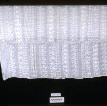 Image of 00.3.49 - Utility Cloth