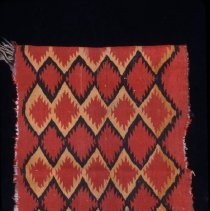 Image of 144/18714 Blanket
