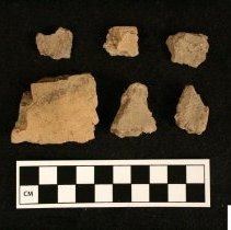Image of 54083 - Sherd