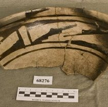 Image of 100633/68276 - Sherd