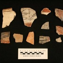 Image of 72310 - Sherd